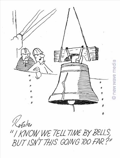 on-board-sailor-bell